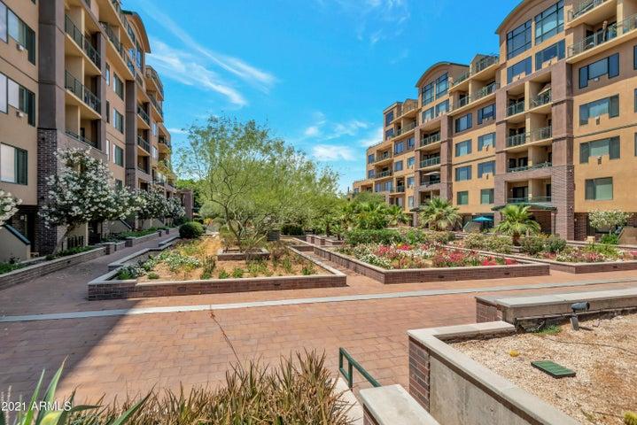 16 W ENCANTO Boulevard, 303, Phoenix, AZ 85003