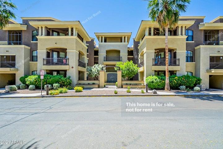 7601 E INDIAN BEND Road, 1028, Scottsdale, AZ 85250