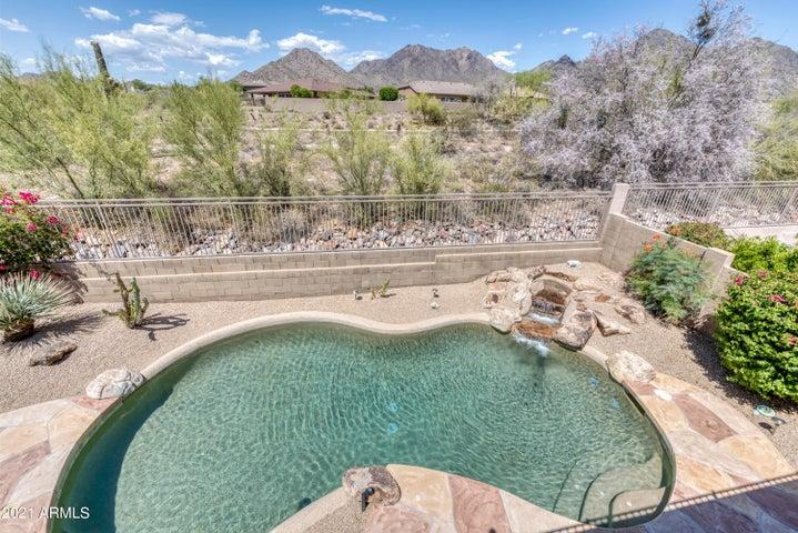 10640 E PENSTAMIN Drive, Scottsdale, AZ 85255