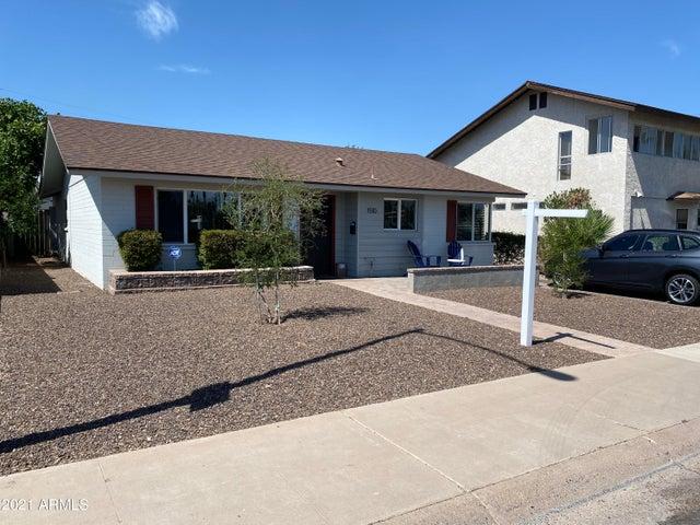 1510 W WINDSOR Avenue, Phoenix, AZ 85007