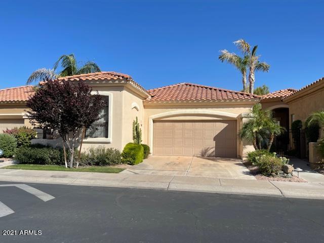7881 E CHOLLA Street, Scottsdale, AZ 85260