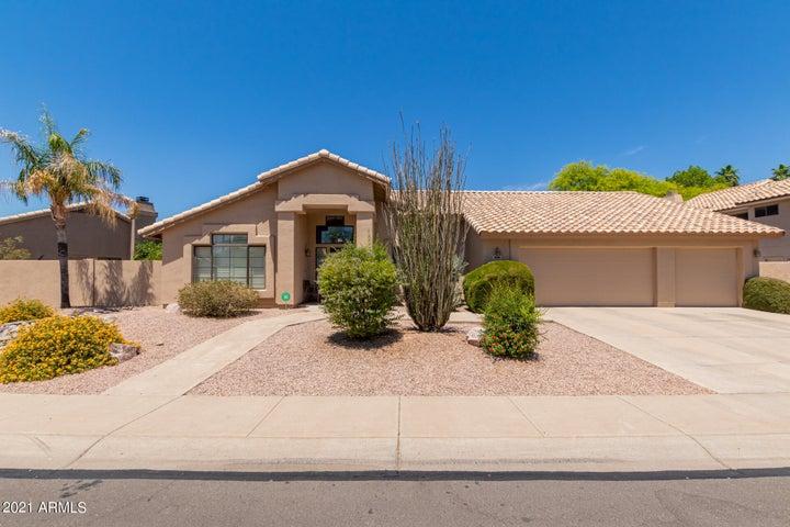 3640 W IRONWOOD Drive, Chandler, AZ 85226