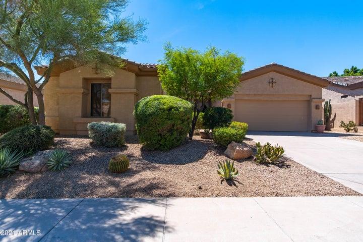 22342 N 76TH Place, Scottsdale, AZ 85255