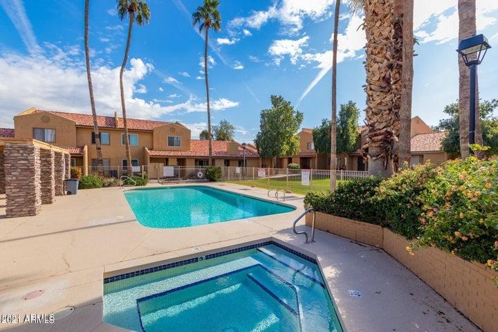 3511 E BASELINE Road, 1008, Phoenix, AZ 85042