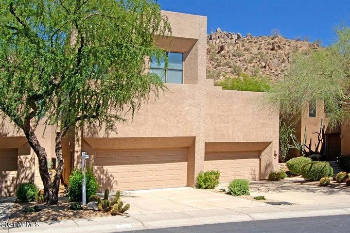 25555 N WINDY WALK Drive, 66, Scottsdale, AZ 85255