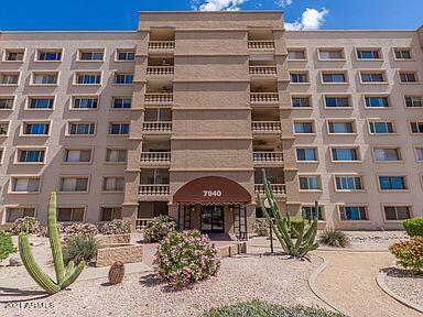 7940 E Camelback Rd, 412, Scottsdale, AZ 85251