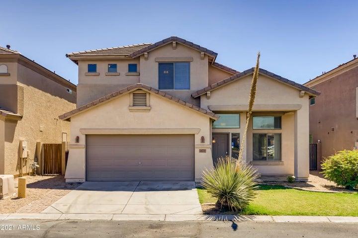 18237 N 90TH Avenue, Peoria, AZ 85382