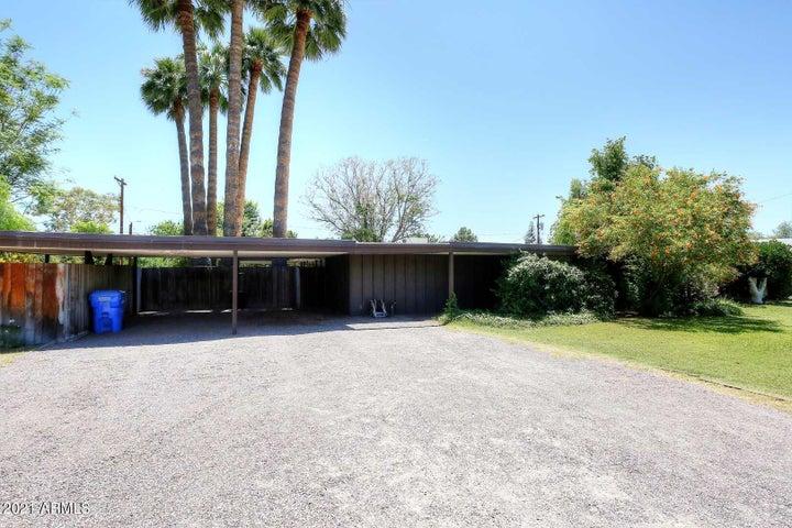 5311 E MITCHELL Drive, Phoenix, AZ 85018