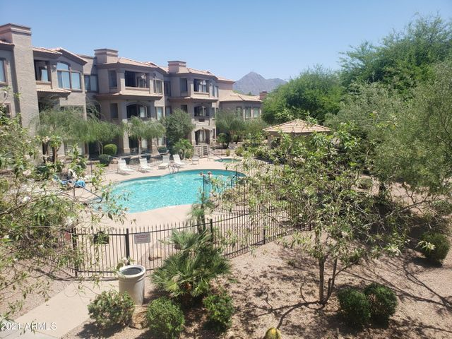 14000 N 94TH Street, 2166, Scottsdale, AZ 85260