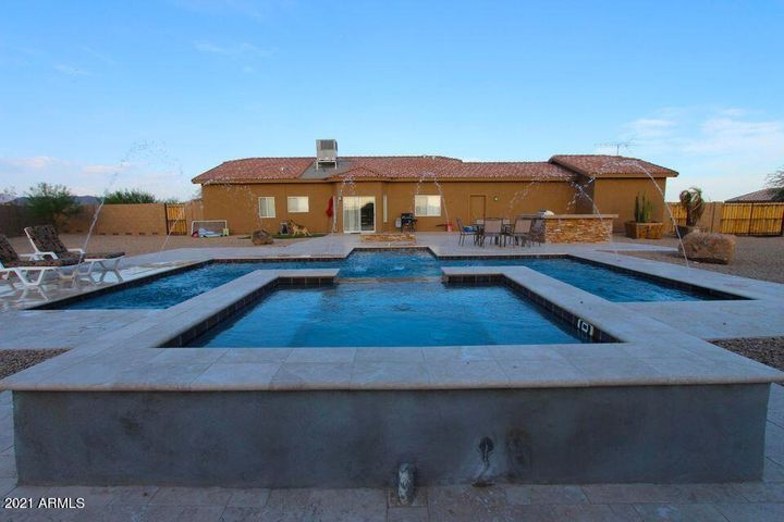 34322 N 14TH Street, Phoenix, AZ 85085