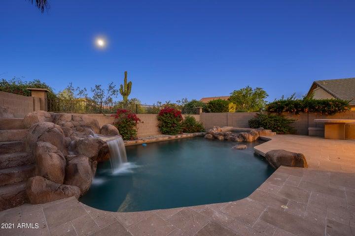 16213 N 99TH Place, Scottsdale, AZ 85260