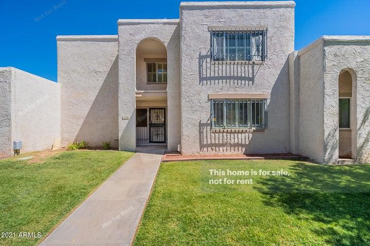 7716 E HARVARD Street, Scottsdale, AZ 85257