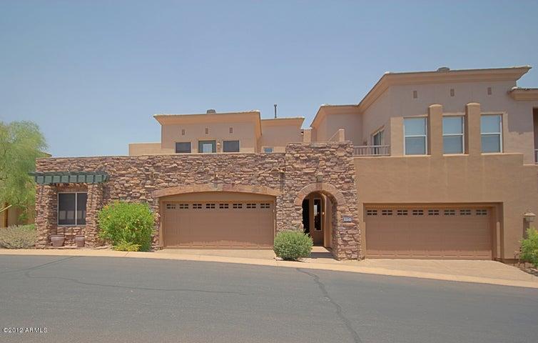 28990 N WHITE FEATHER Lane, 150, Scottsdale, AZ 85262