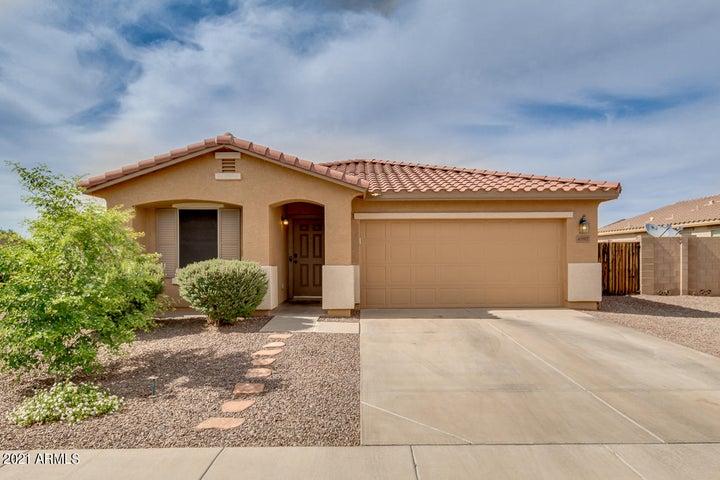 4592 E LONGHORN Street, San Tan Valley, AZ 85140