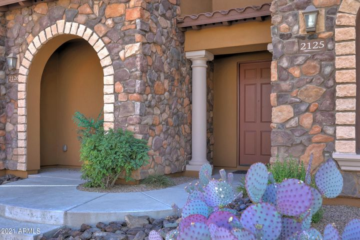 20750 N 87TH Street, 2125, Scottsdale, AZ 85255