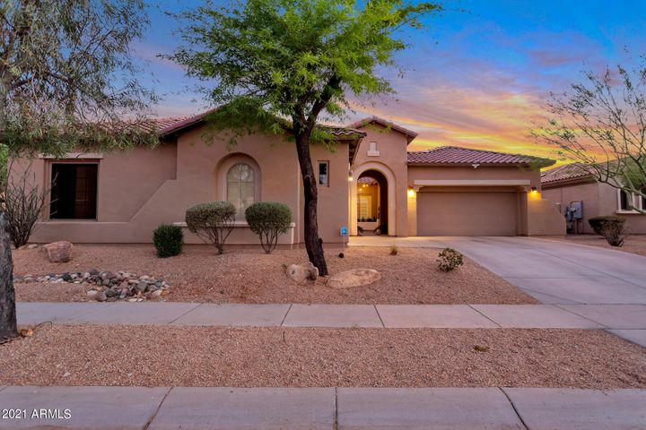 1723 W BRIANNA Road, Phoenix, AZ 85085
