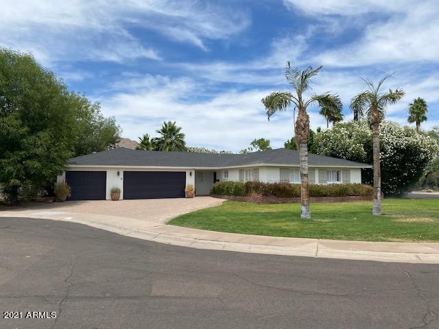 6346 E MITCHELL Drive, Scottsdale, AZ 85251