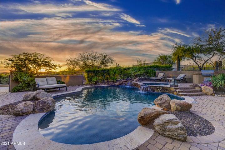 10801 E HAPPY VALLEY Road, 99, Scottsdale, AZ 85255