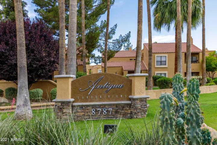8787 E MOUNTAIN VIEW Road, 1093, Scottsdale, AZ 85258