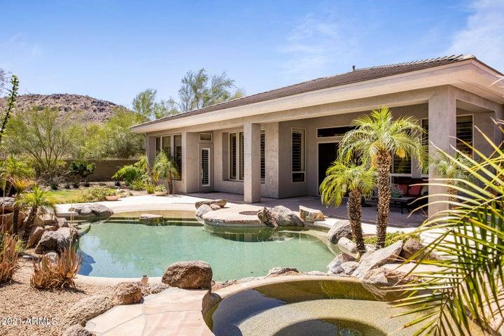 13957 N 109TH Place, Scottsdale, AZ 85255