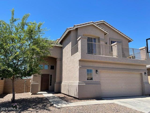 3227 W WHITE CANYON Road, Queen Creek, AZ 85142