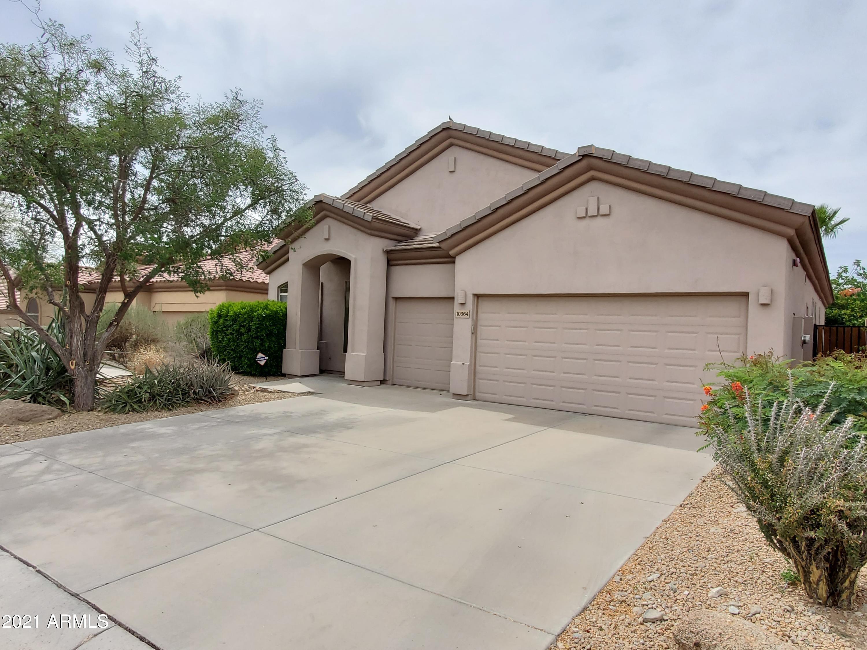 10364 E ACOMA Drive, Scottsdale, AZ 85255