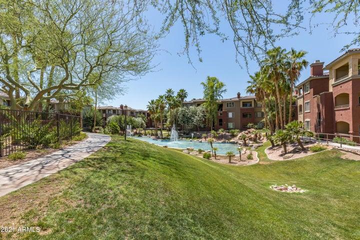 5401 E Van Buren Street, 1019, Phoenix, AZ 85008