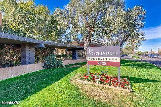 6125 E INDIAN SCHOOL Road, 198, Scottsdale, AZ 85251