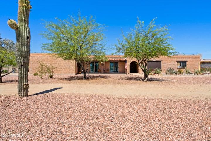35220 N 16TH Street, Phoenix, AZ 85086