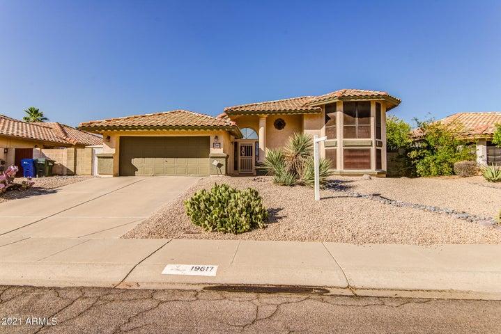 19617 N 37TH Way, Phoenix, AZ 85050