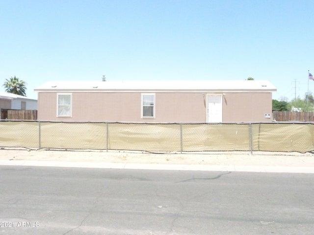 3508 W QUAIL Avenue, Glendale, AZ 85308