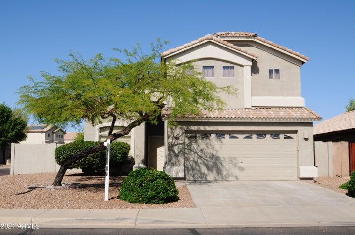 16208 N 162ND Avenue, Surprise, AZ 85374