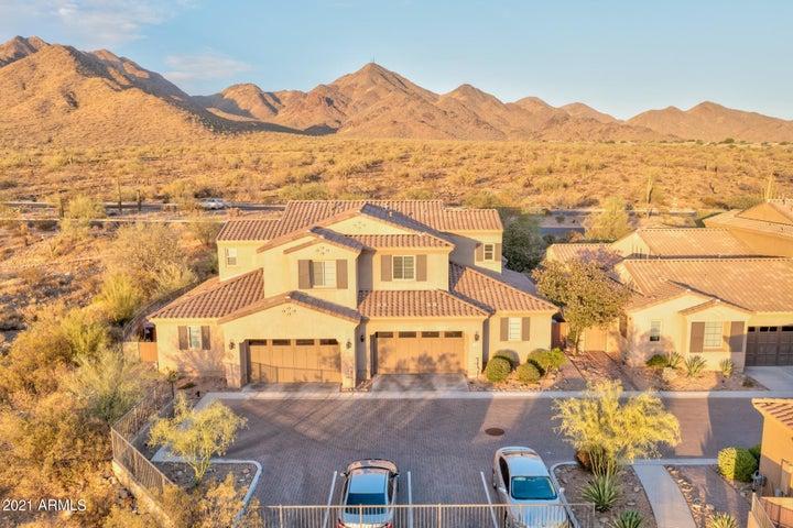 10098 E BELL Road, 10098, Scottsdale, AZ 85255