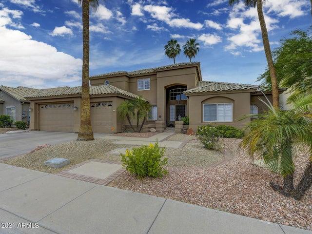 8891 E Camino Del Santo, Scottsdale, AZ 85260