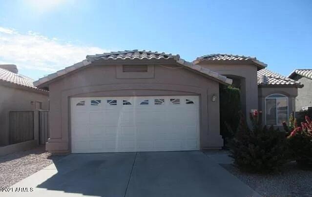 7227 E SAND HILLS Road, Scottsdale, AZ 85255