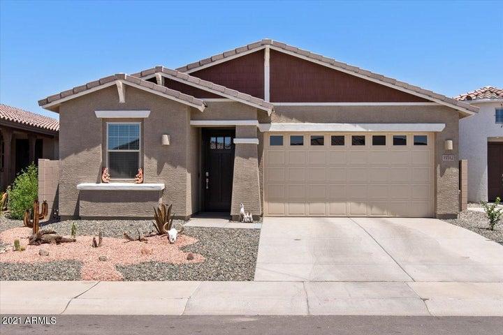 11512 E YEAGER Canyon, Gold Canyon, AZ 85118