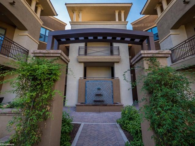 7601 E INDIAN BEND Road, 1032, Scottsdale, AZ 85250