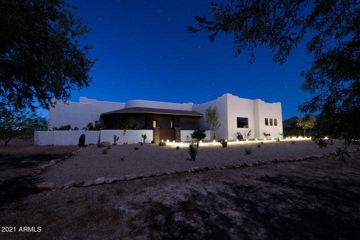 40104 N 1ST Place, Phoenix, AZ 85086