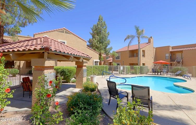 8787 E MOUNTAIN VIEW Road, 2068, Scottsdale, AZ 85258