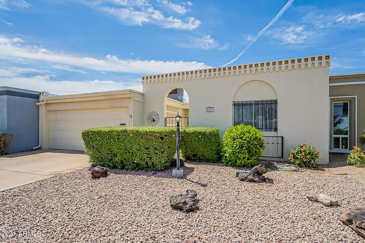 6257 E CATALINA Drive, Scottsdale, AZ 85251