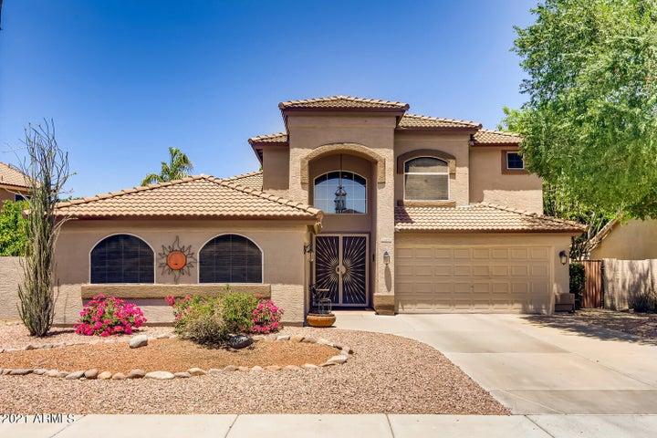 6490 W TONOPAH Drive, Glendale, AZ 85308