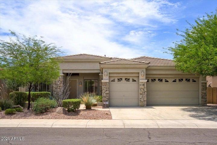 5223 E HASHKNIFE Road, Phoenix, AZ 85054