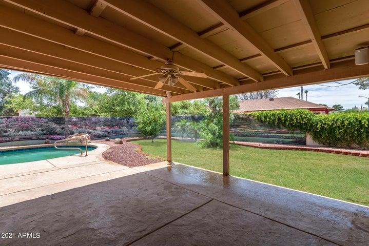 4635 W MICHELLE Drive, Glendale, AZ 85308