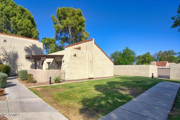 7341 N VIA CAMELLO DEL NORTE, 126, Scottsdale, AZ 85258