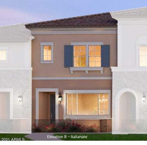 2669 S PEPPERTREE Drive, 102, Gilbert, AZ 85295