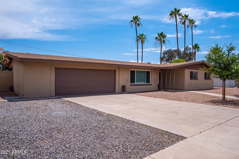733 E GENEVA Drive, Tempe, AZ 85282