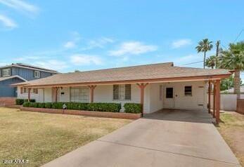 5027 E YALE Street, Phoenix, AZ 85008