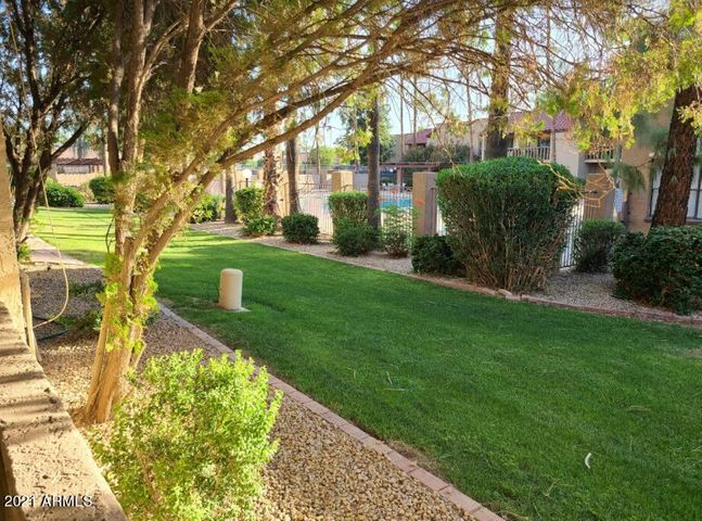 8649 E ROYAL PALM Road, 134, Scottsdale, AZ 85258