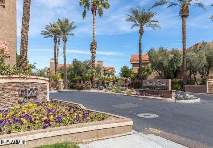 5122 E SHEA Boulevard, 1131, Scottsdale, AZ 85254