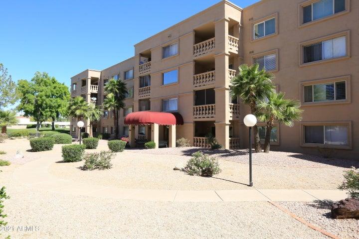 7860 E CAMELBACK Road, 208, Scottsdale, AZ 85251